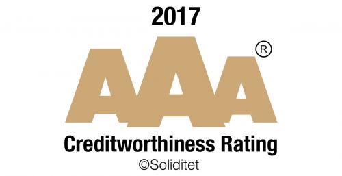 Kompanija Al Pack d.o.o. nosilac Gold AAA Sertifikata