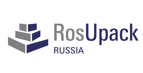 Participation in the Fair RosUpack 2015