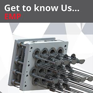 Al Pack brochure EMP