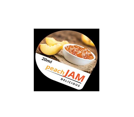 Lids - Jam