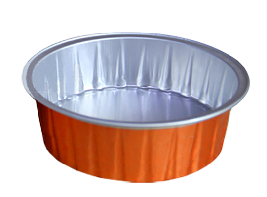 Trays - Compote