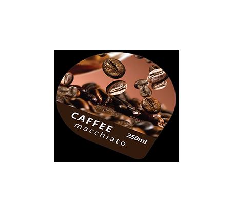 Lids - Coffee